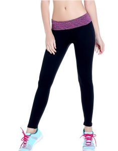 Gym Clothes : The USA Leading Online Store For Workout ...