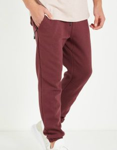 Buy Slim Athleticfit Track Pant For Men From Gym Clothes Store in USA & Canada
