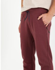 slim athleticfit track pant for men usa