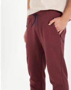 slim athleticfit track pant for men usa
