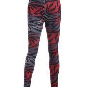 slimming-elastic-waist-leopard-print-leggings-usa