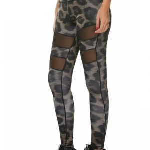 snake-printed-workout-leggings-with-mesh-usa