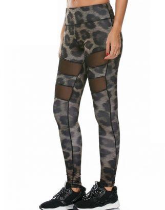 snake-printed-workout-leggings-with-mesh-usa