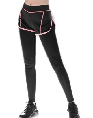 spliced-skinny-running-pants-usa