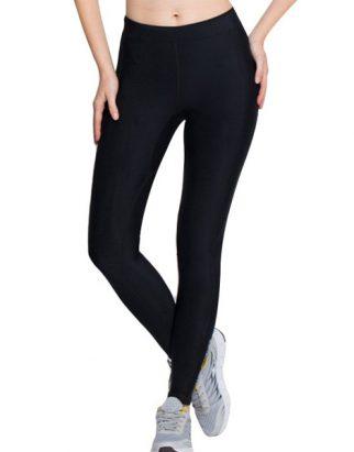sport-style-elastic-mid-waist-skinny-pants-for-women-usa
