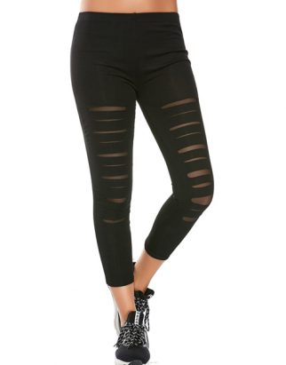 sports-distressed-leggings-with-mesh-fishnet-panel-usa