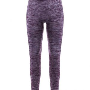 sports-elastic-waist-leggings-for-women-usa