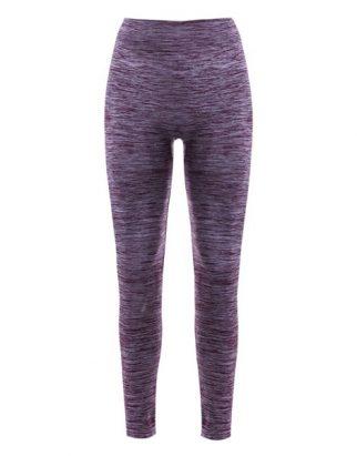 sports-elastic-waist-leggings-for-women-usa