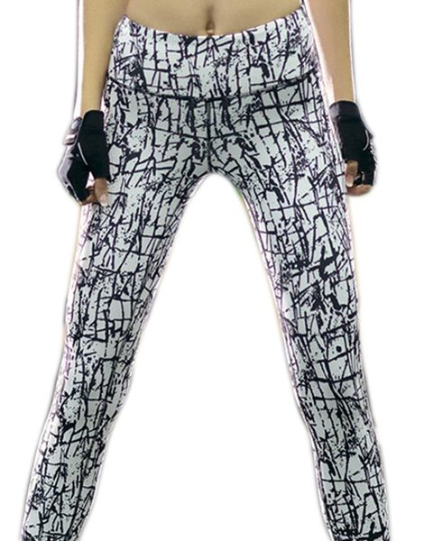 sports-high-waisted-printed-slimming-gym-cropped-pants-for-women-usa