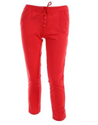 straight-drawstring-gym-pants-usa