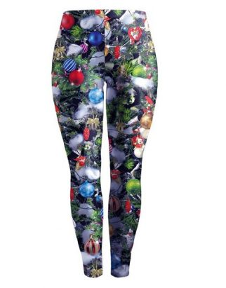 stretchy-christmas-printed-slimming-leggings-usa