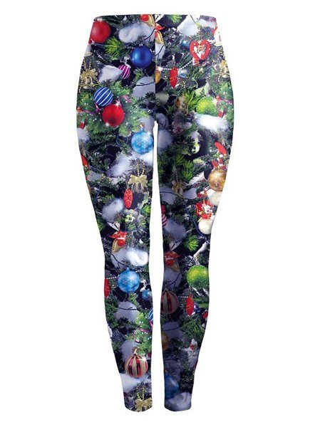 stretchy-christmas-printed-slimming-leggings-usa