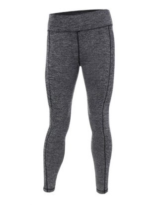 stretchy-heathered-athletic-leggings-usa