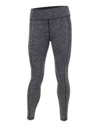 stretchy-heathered-athletic-leggings-usa