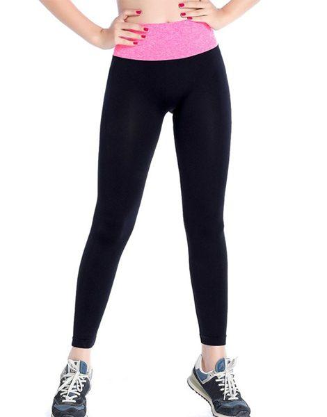 stretchy-high-waisted-yoga-leggings-usa