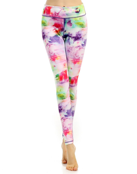 stretchy-multicolor-printed-breathable-leggings-usa