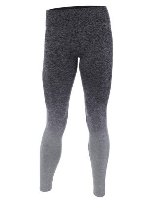 stretchy-ombre-slimming-athletic-leggings-usa