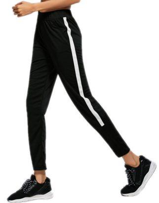 striped-brim-ninth-sport-pants-with-pockets-usa