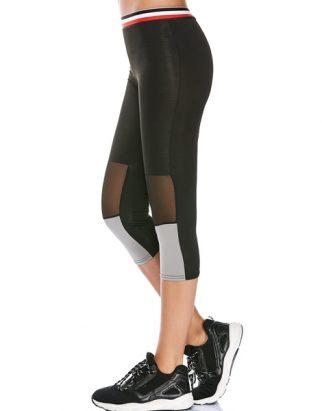 striped-trim-mesh-panel-capri-workout-leggings-usa
