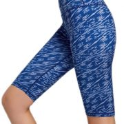 tie-dye-printed-short-sports-leggings-USA
