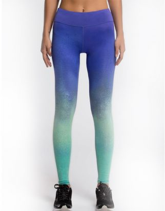 trendy-high-stretchy-color-block-printed-yoga-pants-for-women-usa