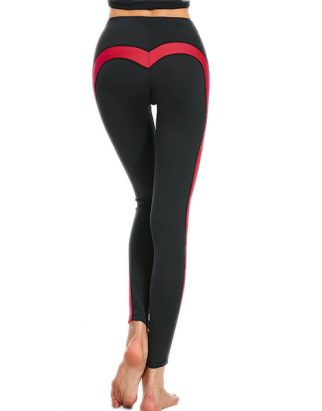 two-tone-heart-shaped-fitness-leggings-usa