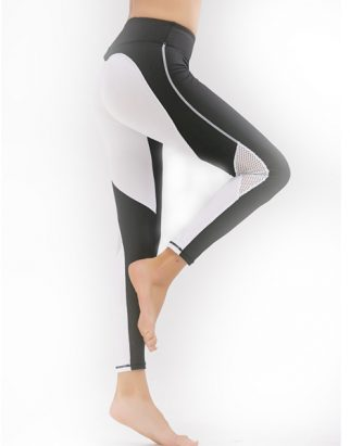 two-tone-mesh-panel-workout-leggings-usa