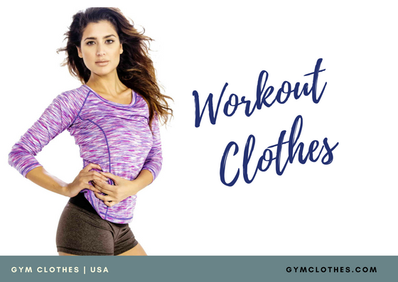workout-clothes-shop