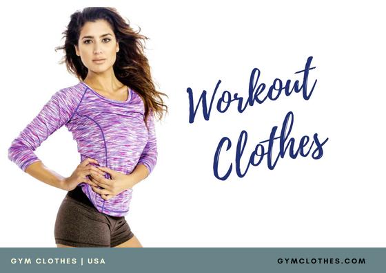 workout-clothes-shop
