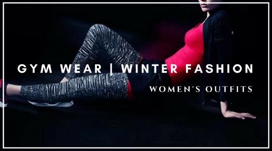 winter-gym-wear