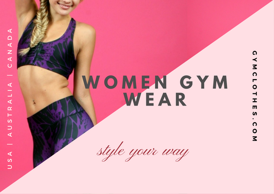 women-gym-outfits-canada