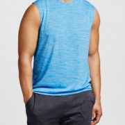 mens-blue-gym-tank-tee