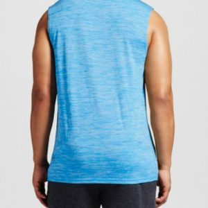 mens-blue-gym-tank-tee-usa