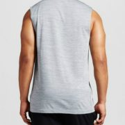 mens-muscle-tank-tee-usa
