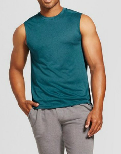 mens-muscle-tank-top