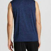 mens-sleeveless-blue-tank-tee-usa