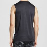 mens-sleeveless-onyx-tank-tee-china