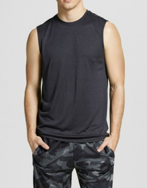 mens-sleeveless-onyx-tank-tee-usa