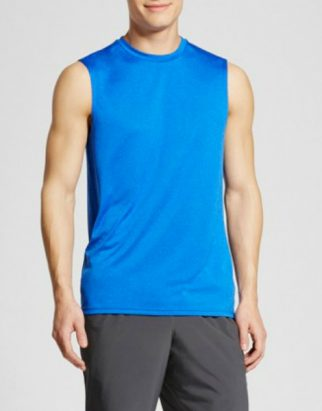 mens-sleeveless-solid-blue-tank-tee