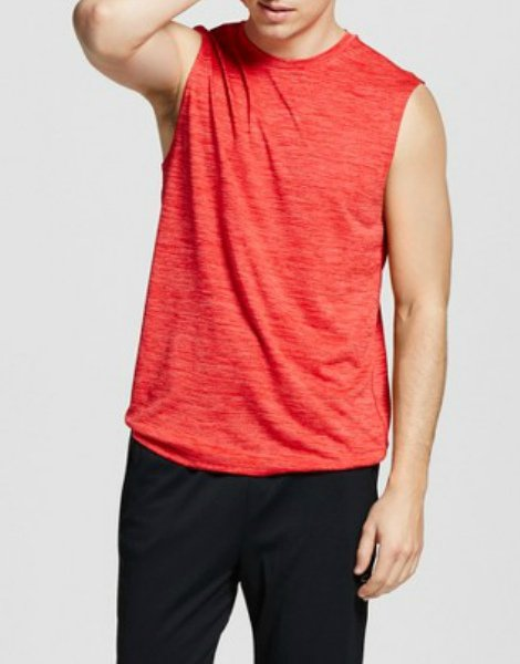 mens-sleeveless-tank-top