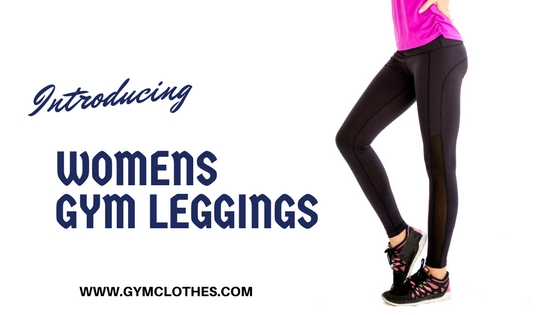 Wholesale Women Gym Wear
