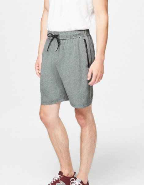 athletic-drawstring-reflex-shorts