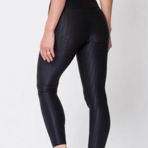 black-3d-athletic-leggings-usa
