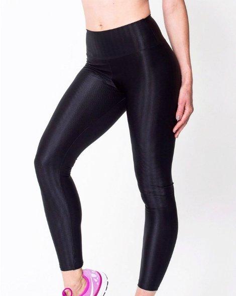 wholesale leggings