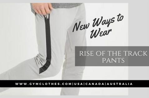 wholesale gym pants