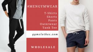 fitness pants wholesale