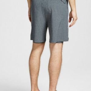 2-in-1-running-shorts-for-men-usa