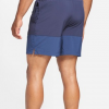 color-blocked-gym-shorts-ca