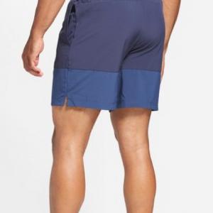 color-blocked-gym-shorts-ca