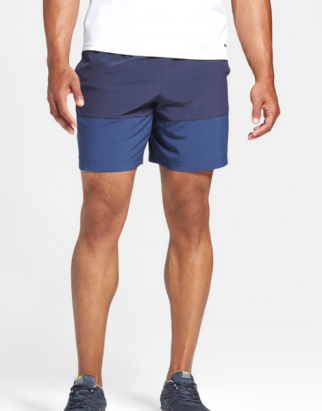 color-blocked-gym-shorts-usa